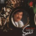 Album Saxo Tuyệt Vời 2 – Thanh Lâm