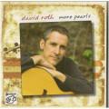 Album David Roth – More Pearls