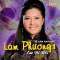 Album Em Đi Rồi – Tình khúc Lam Phương 1