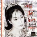 Album – Dòng Thời Gian 1960, Vol.1 (1999) – Thùy Dương