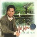 Album Em Cứ Hẹn – Hoài Nam