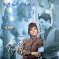 Album Một Đời Yêu Anh (1996)- Nguyễn Hưng, Ái Vân