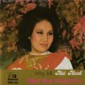 Album Ngày Xưa Hoàng Thị – Thái Thanh