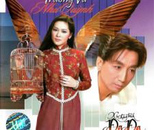 Album Xin Đừng Trách Đa Đa – Như Quỳnh & Trường Vũ