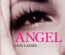 Album Angel Jazz Ladies (2004)