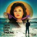 Album Trên Đỉnh Đau Thương – Hương Lan