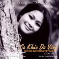 Album Ca Khúc Da Vàng Vol.3 (Pre 1975) – Khánh Ly