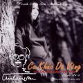 Album Ca Khúc Da Vàng Vol.5 (Pre 1975) – Khánh Ly