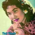Album Kiếp Nào Có Yêu Nhau (Pre 1975) – Thái Thanh