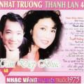 Album Tám Điệp Khúc (Pre 1975) – Nhật Trường & Thanh Lan