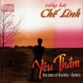 Album Yêu Thầm (Pre 1975) – Chế Linh