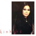 Album Kinh Khổ – Khánh Ly