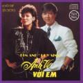 Album Anh Về Với Em – Kim Anh, Huy Vũ