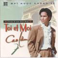 Album Cao Lâm 7 – Toi Et Moi