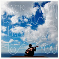 Album From Here To Now To You (2013) – Jack Johnson