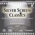 Album Hòa Tấu Silver Screen Classic