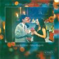 Album The best of Mạnh Đình & Như Quỳnh