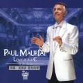 Album Love Is Blue – Paul Mauriat