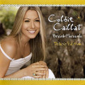 Album Colbie Caillat – Breakthrough (Deluxe Version)
