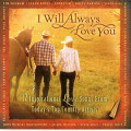 Album I Will Always Love You (2008)