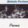 Album 1992 Poema – Antonio Forcione & Eduardo Niebla