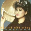 Album Hoa Sứ Nhà Nàng – Sơn Tuyền