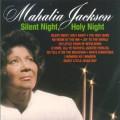 Album Silent Night, Holy Night