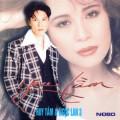 Album Yêu Lầm – Huy Tâm, Ngọc Lan