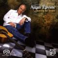 Album Allan Taylor – Leaving At Dawn (2009)