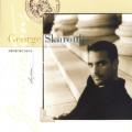 Album Hoà Tấu Piano George Skaroulis – Generations