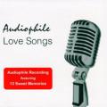 Album Audiophile – Love Songs (2009)