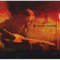 Album Ronnie Dunn – Ronnie Dunn (2011)