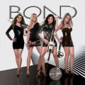 Album Hòa Tấu Bond – Play (2011)