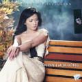 Album Như Quỳnh – Trên Đỉnh Mùa Đông (2012)