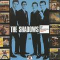 Album Shadows – The E.P.Collection Volume Two