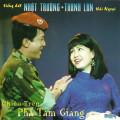 Album Chiều trên phá Tam Giang – Nhật Trường_Thanh Lan