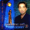 Album Thà Giết Người Yêu – Tâm Đoan, Trường Vũ