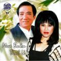 Album Mưa Buồn Tỉnh Lẻ – Nhật Trường, Sơn Tuyền