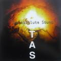 Album TAS -The Absolute Sound (1998)