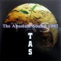 Album TAS -The Absolute Sound (1997)