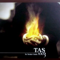 Album TAS -The Absolute Sound (2003)