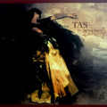 Album TAS -The Absolute Sound (2004)