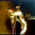 Album TAS -The Absolute Sound (2006)