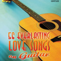 Album 56 Everlasting Love Songs on Guitar Vol1