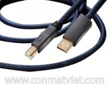 Furutech Formula 2 USB 1m8