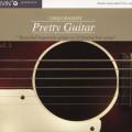 Album Livin' G – Pretty Guitar Vol.3