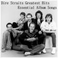 Album Dire Straits Greatest Hits Album Versions Vol.2