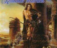 Album Romantic Collection Golden Vol1
