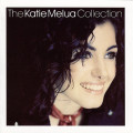 Album The Katie Melua Collection – Katie Melua
