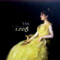 Album TAS -The Absolute Sound (2008)